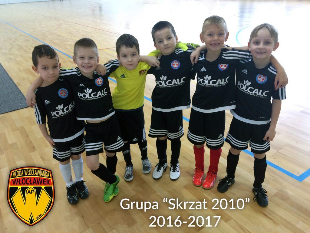 AP MW Skrzat2_2010-11 Liga2016-2017