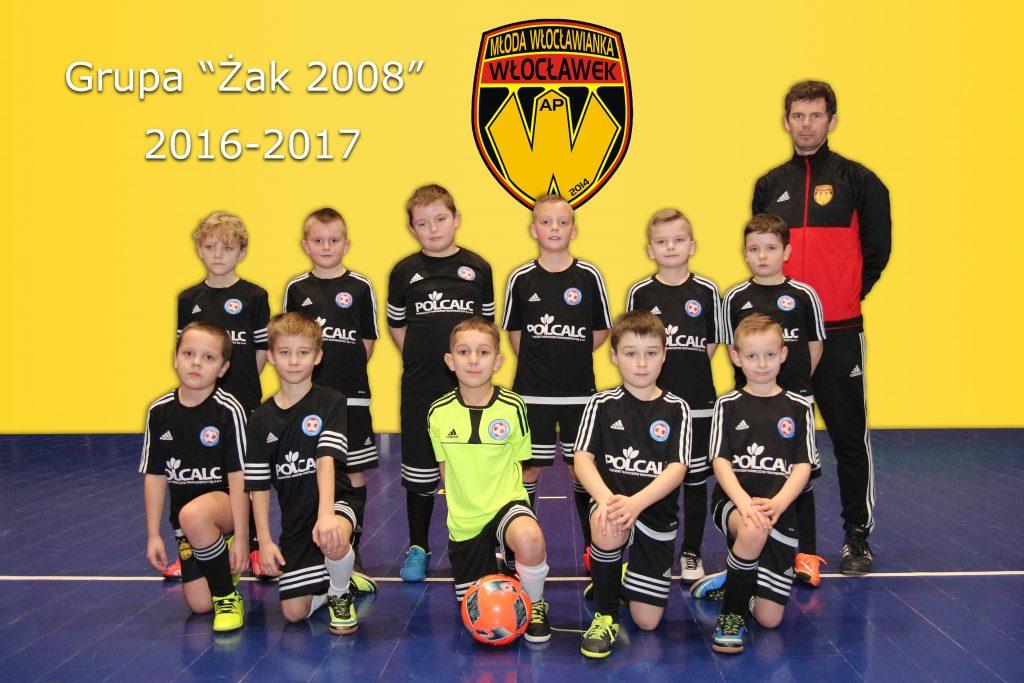 AP MW Zak2_2008-2009 Liga2016-2017