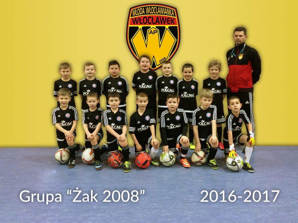AP MW Zak3_2008-2009 Liga2016-2017