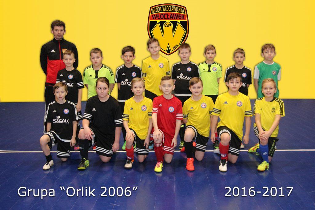 orlik-2006