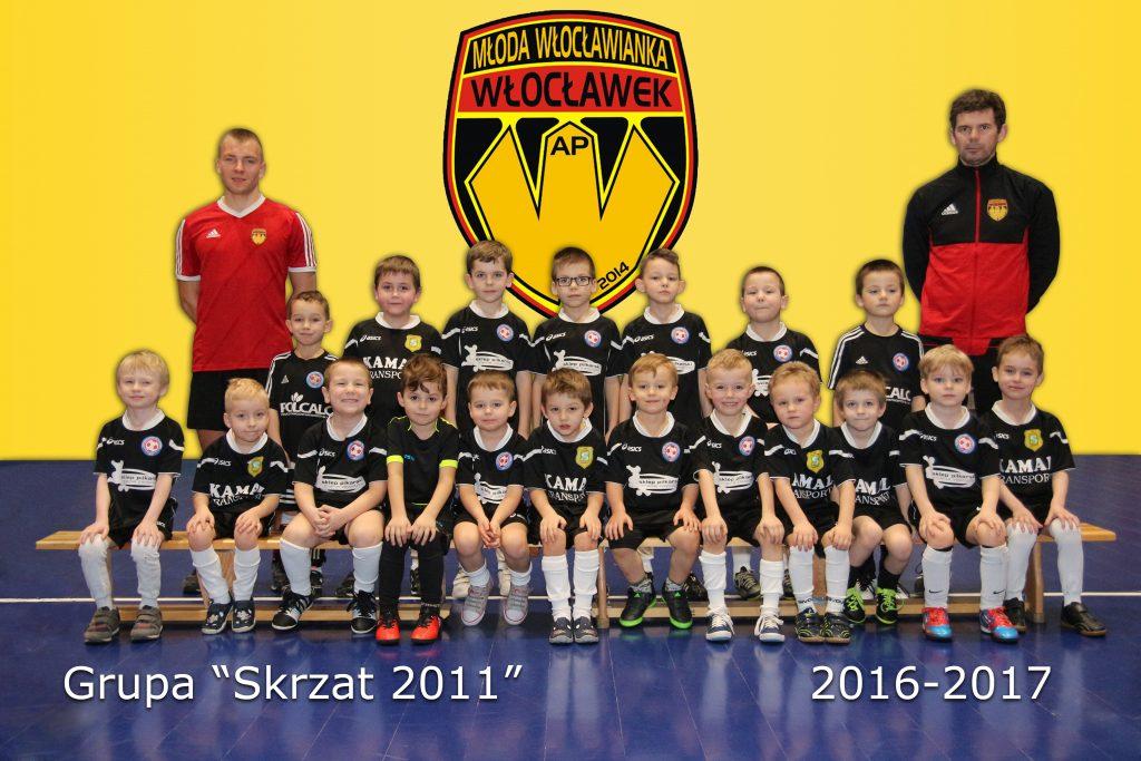 skrzat-2011
