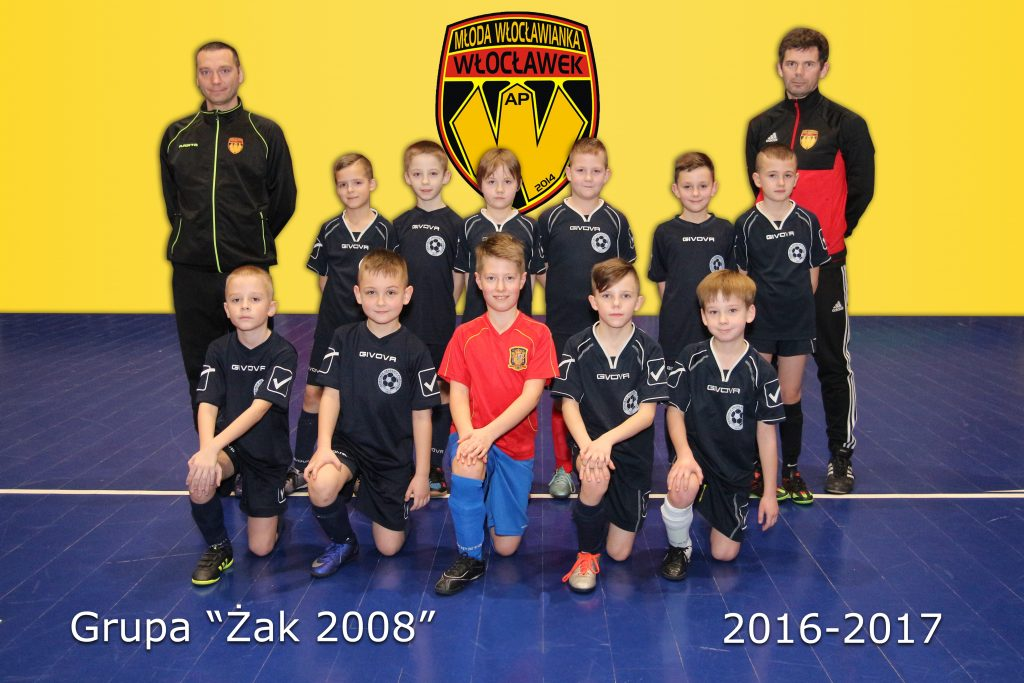 zak-2008-2jpg
