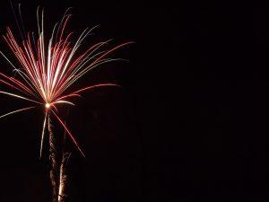 fireworks-247801_960_720