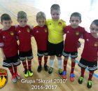 AP MW Skrzat1_2010 Liga2016-2017