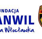 ANWIL-AP MW